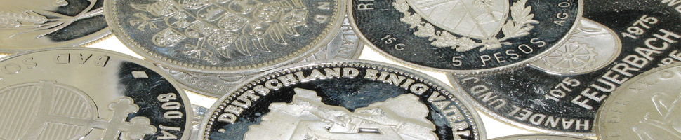 silberpreis in euro ankauf
