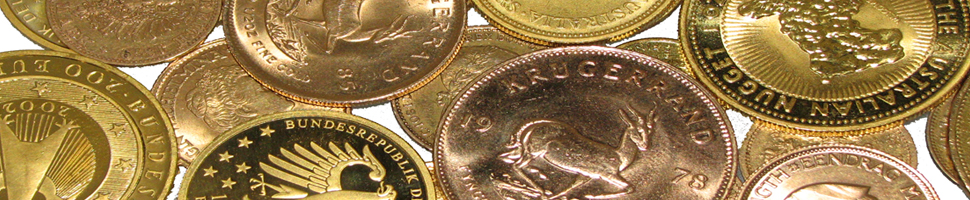 münzhändler die münzen ankaufen